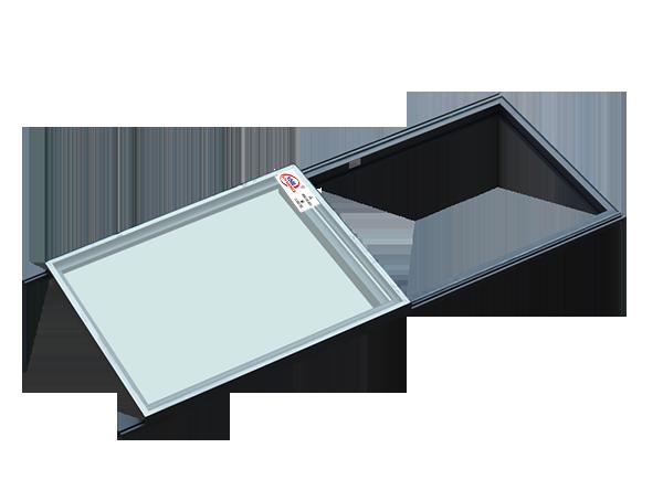 平移剪纸步骤画法