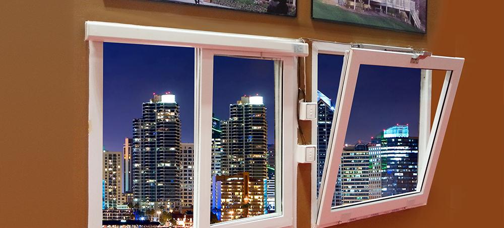电动开窗机 电动平移天窗 电动天窗 天津光路科技有限公司